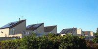 Homemade Solar Panel